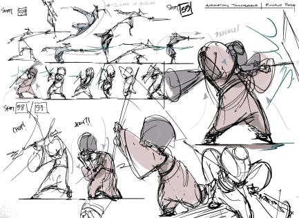 animation-thumbnails-e1
