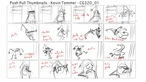 ktemmer_PP_thumbnails