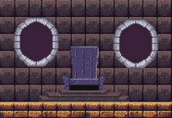 throne rough 2