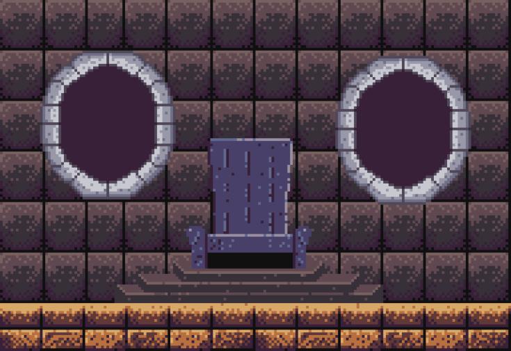 throne rough 2
